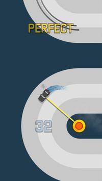 Sling Drift screenshot 1