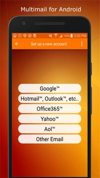 Mail for any email screenshot 8