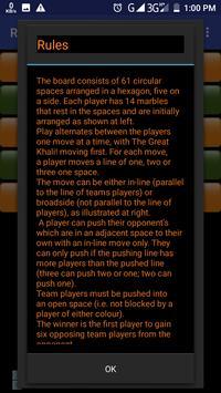 Royle Rumble screenshot 5