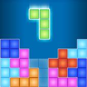 Block Mania Blast icon