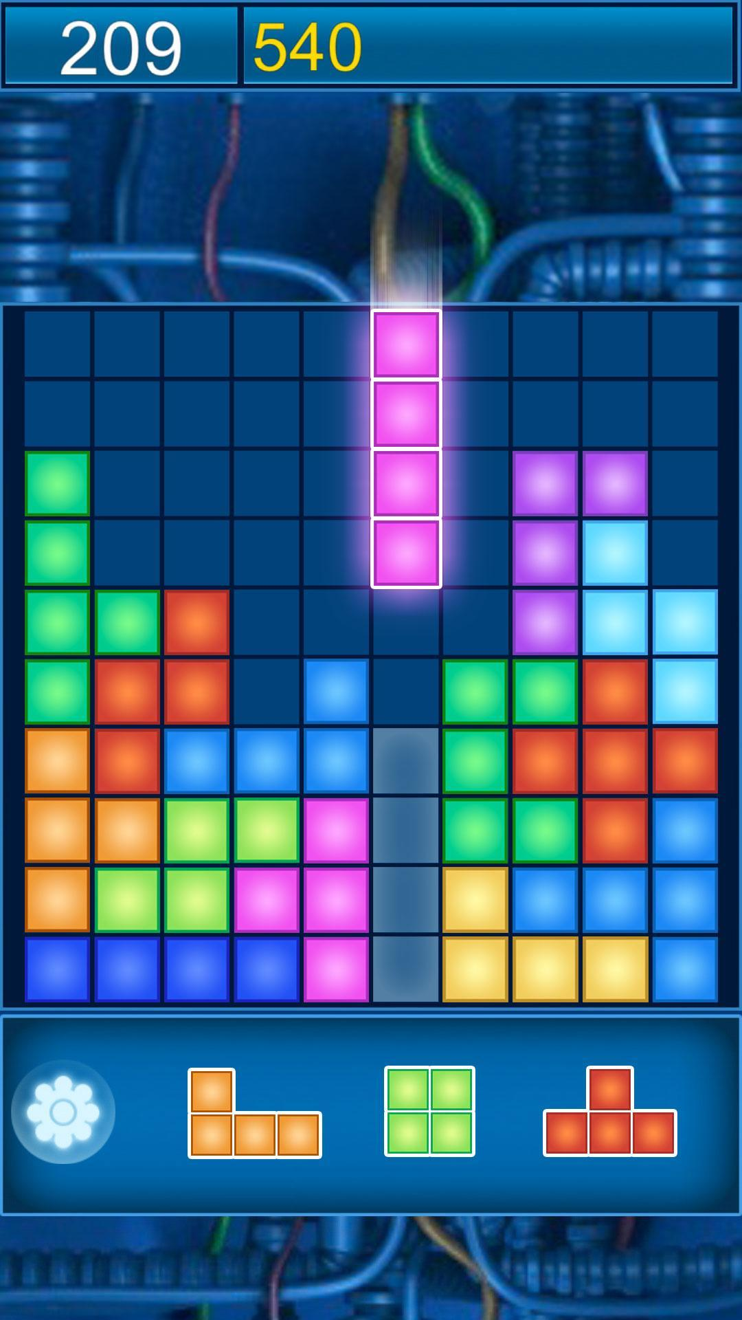 block mania blast game free download
