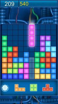 Block Mania Blast screenshot 1