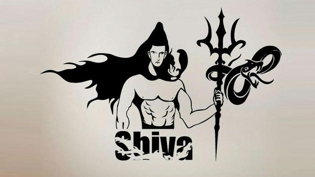 mahadev hd wallpaper for android apk download