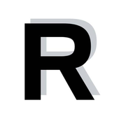 Rudraksh Web Solution icon