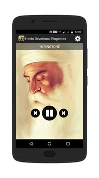 Hindu Devotional Ringtones screenshot 3