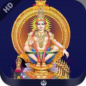 Malayalam Devotional Ringtones icon