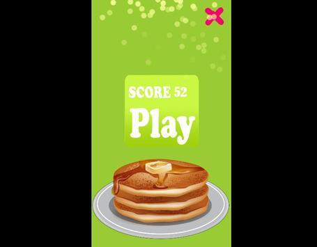 Pantcake Party screenshot 9