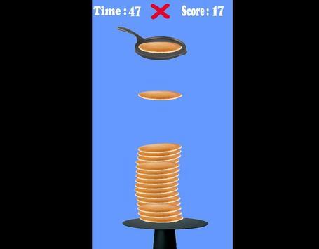 Pantcake Party screenshot 2