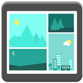 PhotoPhase icon