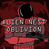Alien Nest Oblivion icon