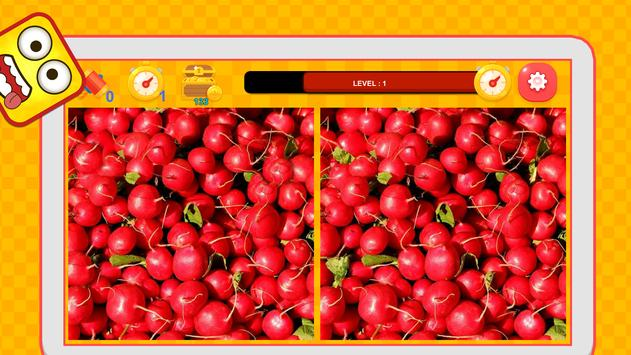 Differ 1000+ screenshot 4