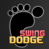 Swing Dodge icon