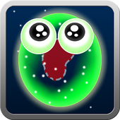 Clash of The Microbes icon