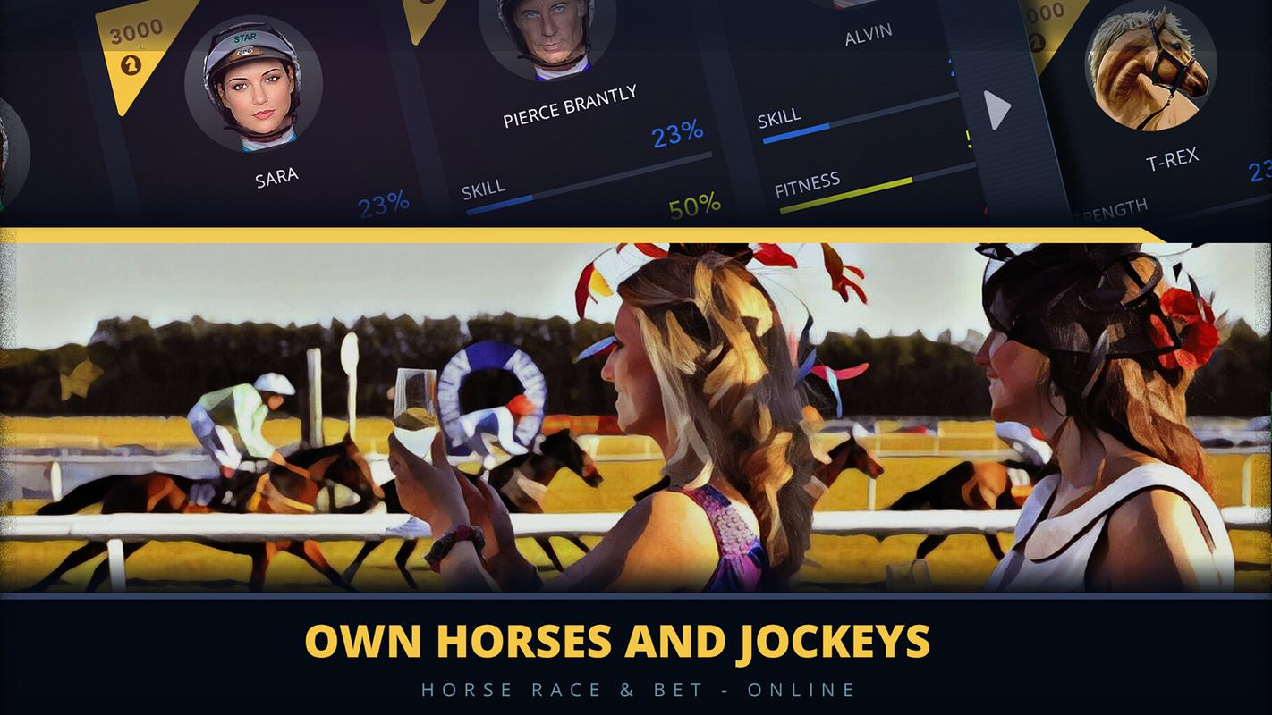 bet football online free horse game apps