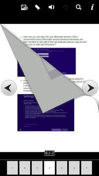 Tutorial Install Windows 10 poster