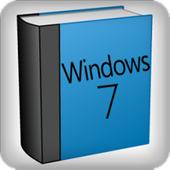 Tutorial Install Windows 7 icon