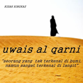 Kisah Uwais Al Qarni icon