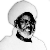 Ruhul Adab icon