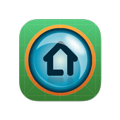 FastLauncher Free icon