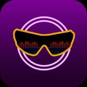 Virtual Turntable Free icon