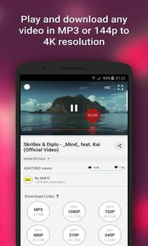 ruinder apk screenshot