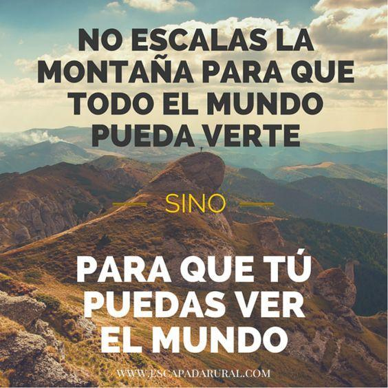 Frases Motivacionales For Android Apk Download