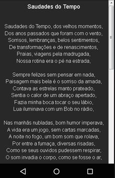Maneva Letras screenshot 10