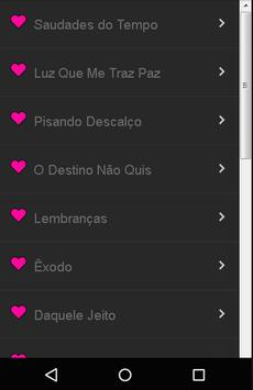 Maneva Letras screenshot 1