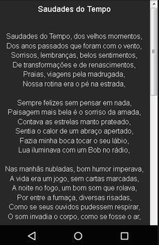 Maneva Letras screenshot 2