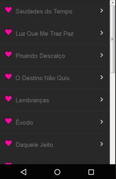 Maneva Letras screenshot 5