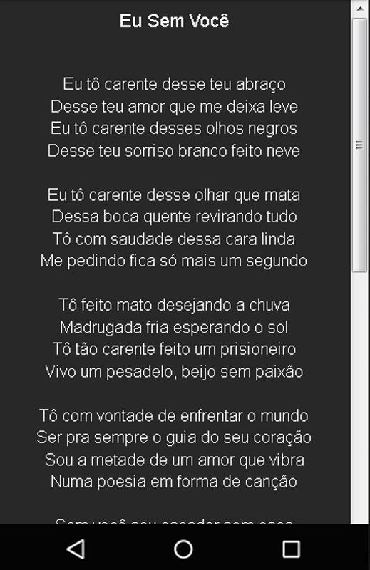 Mc neguinho do kaxeta madrugada fria (lançamento 2018) (download.