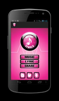 Sab tera song - Baaghi screenshot 1