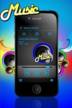 Canciones de Thalia screenshot 2