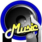 Musica Callejeros Creo icon