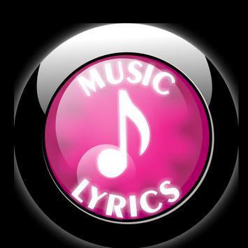 Cosculluela Musica poster
