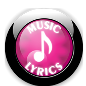 Bajirao Mastani Songs icon