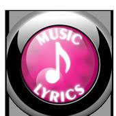 Harris J Songs icon