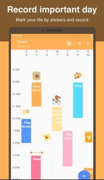Tiny Calendar.Tiny Calendar Simple Free Calendar For Android Apk Download