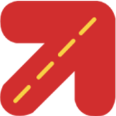 Indian Post Info icon