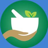 Madhyantika Herbals icon