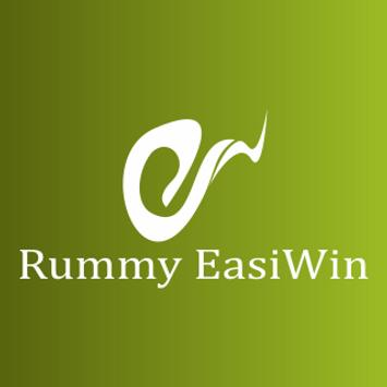 cards easiwin постер