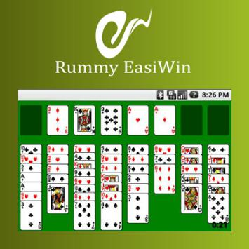 cards easiwin Screenshot 2