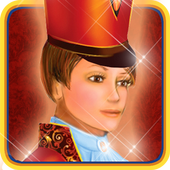 Prince Memory Game icon