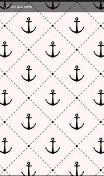 Anchor Wallpapers Free HD screenshot 4