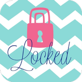 Lock Screen Wallpapers Lite icon