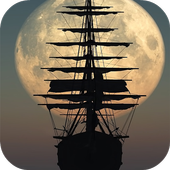 Ship Wallpapers Free HD icon