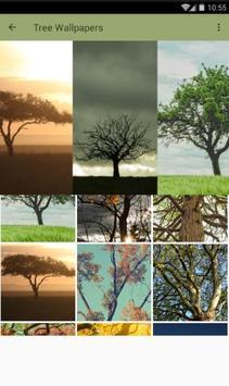 Tree Wallpapers Free HD apk screenshot