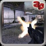 Counter Terroris Strike Zombie