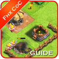 Guide For Clash Fhx
