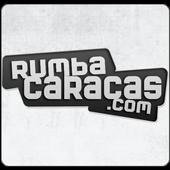 Rumba Caracas Widget icon
